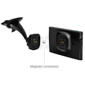 NAVE500MT Navigační systém NAVITEL NAVE500MT - Obrovský výběr — ještě větší slevy