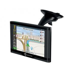 NAVE500MT Sistema di navigazione NAVITEL esperienza a prezzi scontati