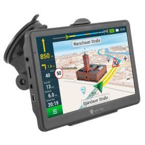 NAVE700T Sistema di navigazione NAVITEL qualità originale