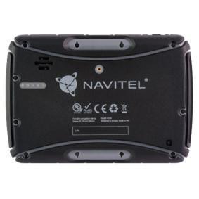 NAVG550 Sistema di navigazione NAVITEL esperienza a prezzi scontati