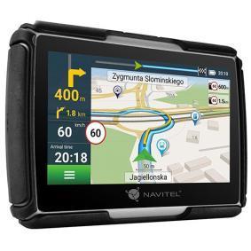 NAVG550 Sistema di navigazione NAVITEL prodotti di marca a buon mercato