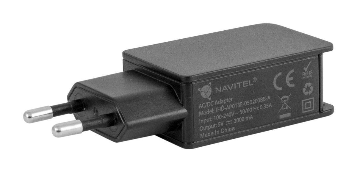 NAVT5003G Navigatiesysteem NAVITEL - Voordelige producten van merken.