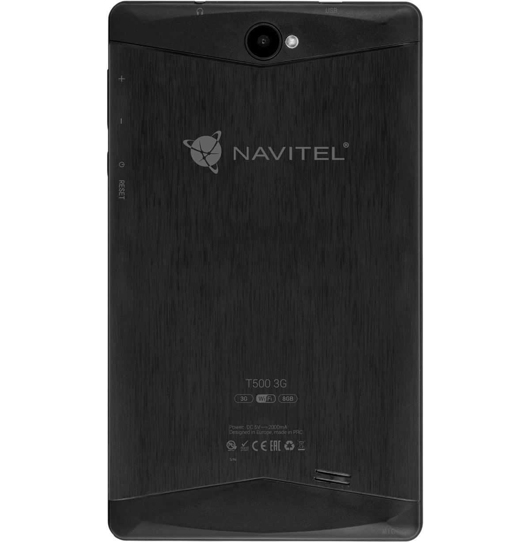 NAVT5003G Navigační systém NAVITEL originální kvality