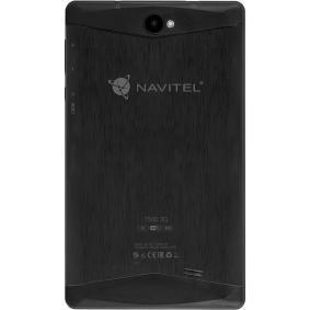 NAVT5003G Navigační systém NAVITEL - Zažijte ty slevy!