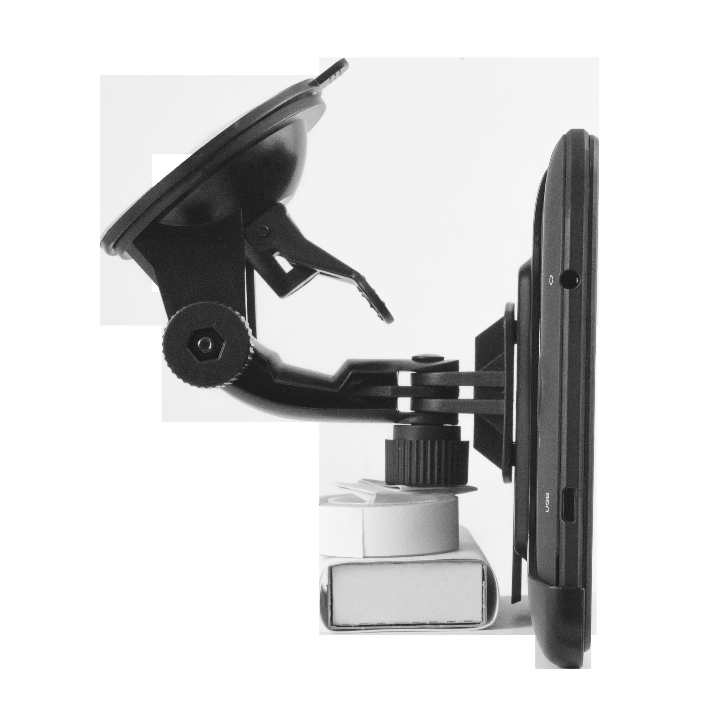 NAVITEL | Navigationssystem NAVT7003GP