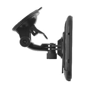 Navigační systém NAVT7003GP od NAVITEL