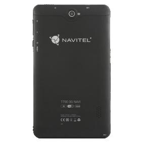 NAVITEL | Navigační systém NAVT7003GP