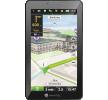 NAVT7003GP Satnav Bluetooth: Ja, Wi-Fi: Ja, Android 8.1 GO, 2G/3G fra NAVITEL til lave priser - køb nu!