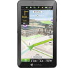 NAVT7003GP Automobilio navigacija Bluetooth: Taip, Wi-Fi: Taip, Android 8.1 GO, 2G/3G iš NAVITEL žemomis kainomis - įsigykite dabar!