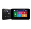 NAVRE900 Palubní kamery Video formát: MOV, Resolucija videa [pix]: 1920x1080 FullHD, Uhlopricka obrazovky: 5palec, microSD od NAVITEL za nízké ceny – nakupovat teď!