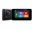 NAVRE900 Dashcams Video format: MOV, Video resolution [pix]: 1920x1080 FullHD, Screen Diagonal: 5Inch, microSD from NAVITEL at low prices - buy now!