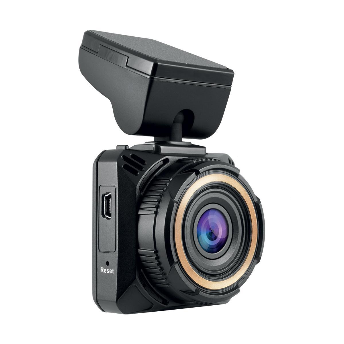 NAVR600QHD NAVITEL Videoformat: MP4, Videoauflösung: 1280x720, 1920x1080, 2560x1440, Bildschirmdiagonale: 2Zoll Blickwinkel: 170° Dashcam NAVR600QHD günstig kaufen
