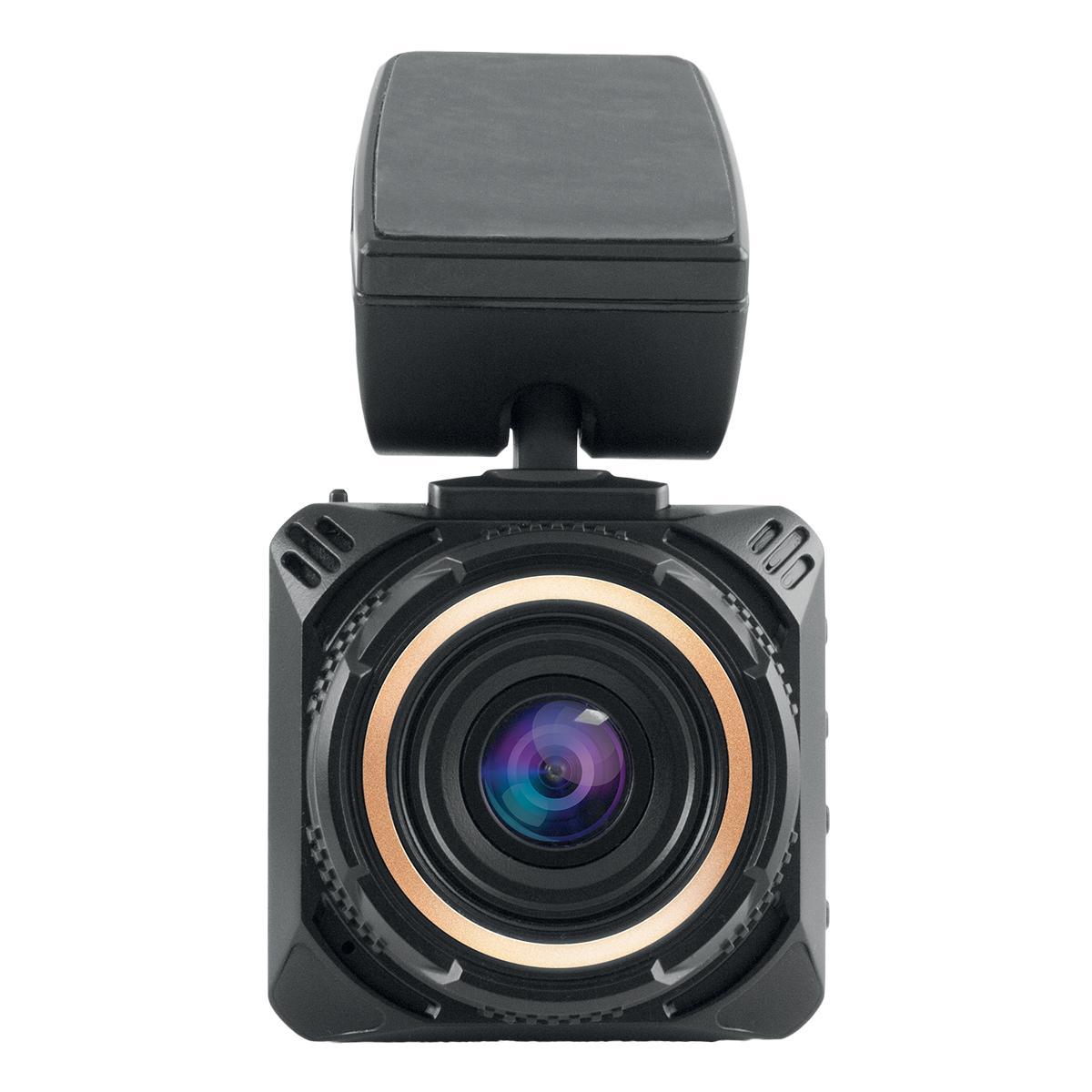 NAVR600QHD Dashcam NAVITEL Erfahrung