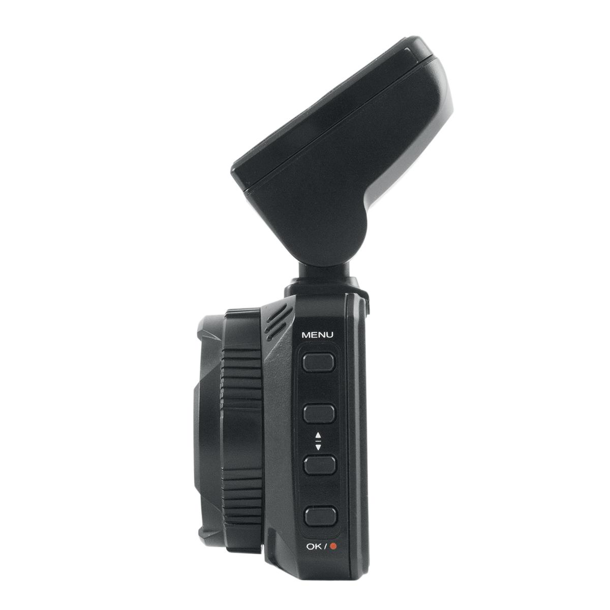 NAVR600QHD Dashcam NAVITEL in Original Qualität