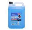 71-006 MOJE AUTO Antifreeze, window cleaning system - buy online