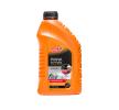 Wasch-Reiniger und Außenpflege 19-607 Niedrige Preise - Jetzt kaufen!