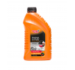 Wash cleaners & exterior care 19-607 at a discount — buy now!