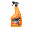 Wheel cleaners 19-601 at a discount — buy now!