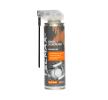 Заваръчен спрей / защита от заваръчни пръски 14-001 на ниска цена — купете сега!
