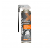 Technical sprays 14-013 at a discount — buy now!