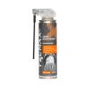 14-013 TECMAXX Fettspray – köp online