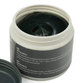 14-024 TECMAXX Kanne, Inhalt: 500ml Temperaturbereich von: -30°C, Temperaturbereich bis: +130°C Fett 14-024 günstig kaufen