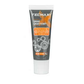 14025 Fett TECMAXX 14-025 - Große Auswahl - stark reduziert