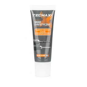 14-028 TECMAXX Tube, Inhalt: 50g Fett 14-028 günstig kaufen
