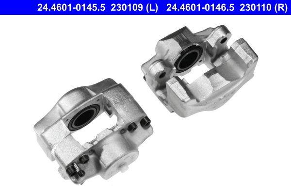 24.4601-0145.5 ATE Bremssattel billiger online kaufen