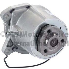 Comprare 7.07152.50.0 PIERBURG Pompa acqua inseribile, con guarnizione Pompa acqua 7.07152.50.0 poco costoso