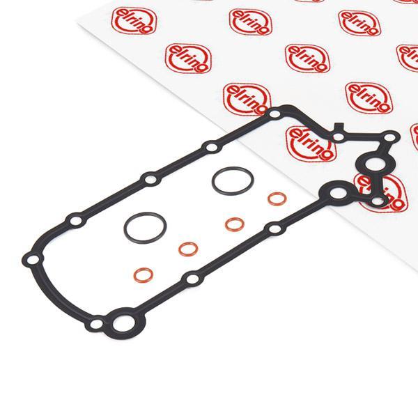 Buy original Oil cooler seal ELRING 876.680