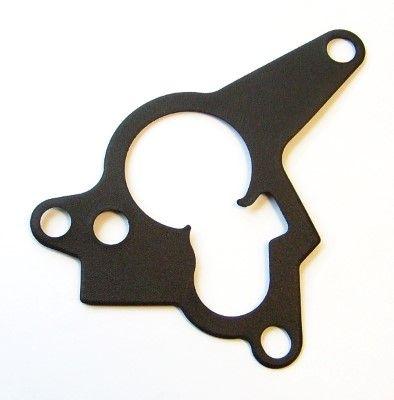 ELRING: Original Unterdruckpumpe, Bremsanlage 891.710 ()