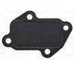 CHEVROLET BEAT Ersatzteile: Dichtung, Gehäusedeckel (Kurbelgehäuse) 926.960 > Niedrige Preise - Jetzt kaufen!