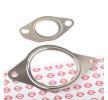 AGR Dichtung 934.930 mit vorteilhaften ELRING Preis-Leistungs-Verhältnis