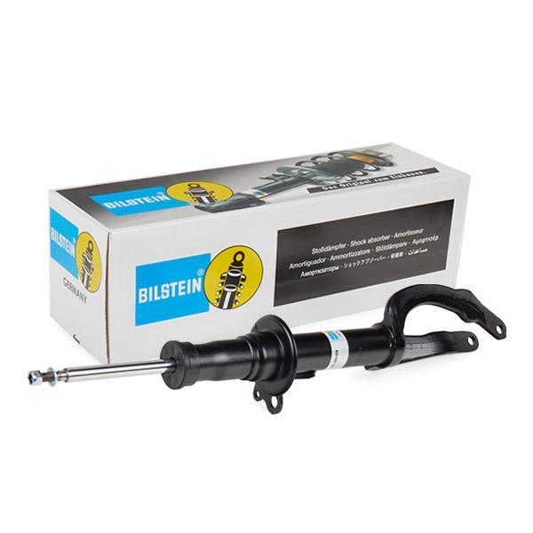 BILSTEIN 22295309 Stoßdämpfer BMW F07 550i xDrive 4.4 2010 408 PS - Premium Autoteile-Angebot