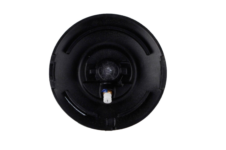 40288871 Luftfederbalg B3 Serienersatz (Air) BILSTEIN 40-288871 - Große Auswahl - stark reduziert