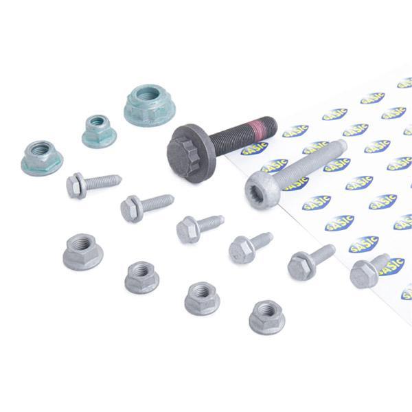 Buy Suspension kit SACHS 803 282