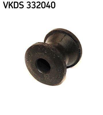 PEUGEOT J5 1988 Radaufhängung & Lenker - Original SKF VKDS 332040