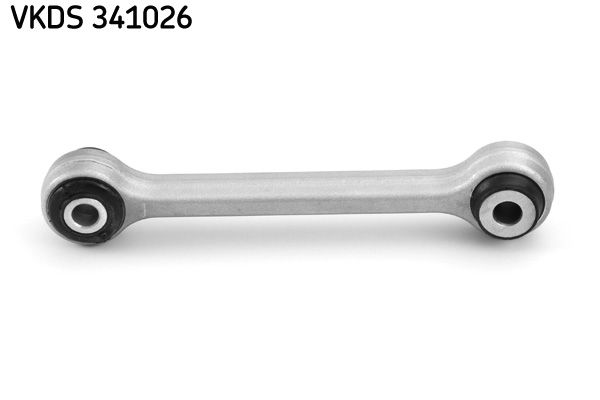 Audi A6 2016 Anti roll bar stabiliser kit SKF VKDS 341026: