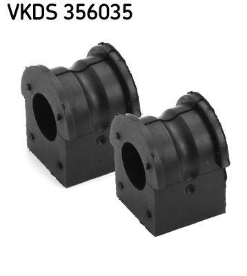 OE Original Stabilisator Gummi VKDS 356035 SKF
