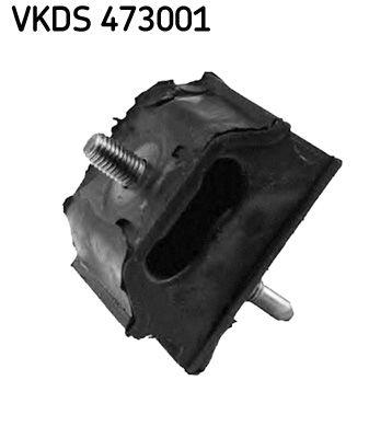 SKF: Original Lagerung Achskörper VKDS 473001 ()