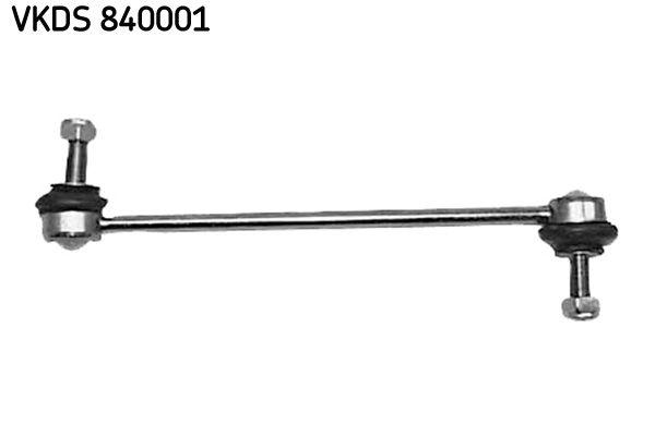 Original CHEVROLET Stabistrebe VKDS 840001