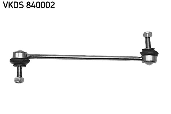 Original CHEVROLET Koppelstange Stabilisator VKDS 840002