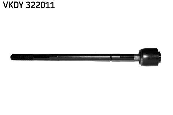 Buy original Steering track rod SKF VKDY 322011