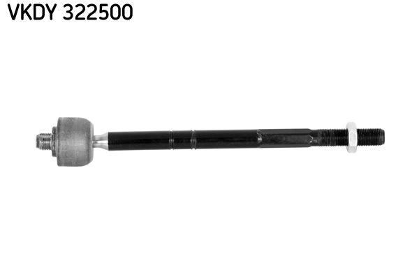 Buy original Tie rod assembly SKF VKDY 322500
