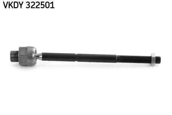 Buy original Tie rod SKF VKDY 322501