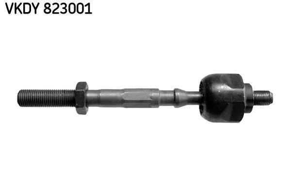 OE Original Axialgelenk Spurstange VKDY 823001 SKF