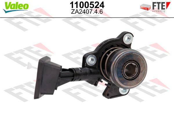 OE Original Zentralausrücker 1100524 FTE