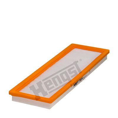 E5920LI HENGST FILTER Filter, Innenraumluft billiger online kaufen