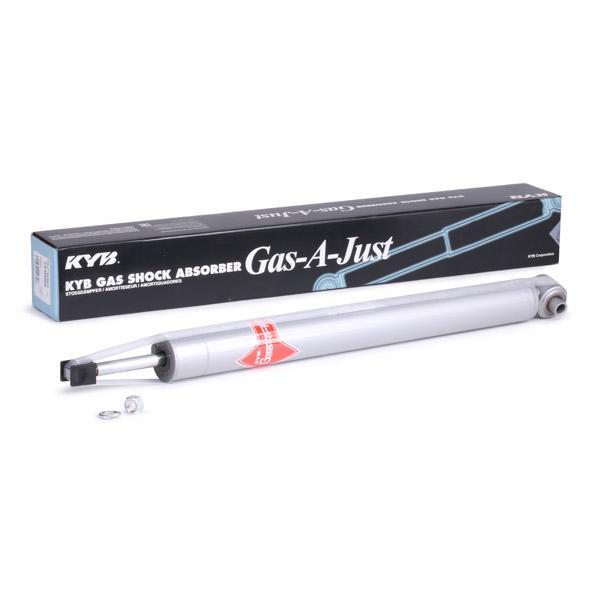 Stoßdämpfer 5530005 Mercedes-Benz E-Klasse 2018